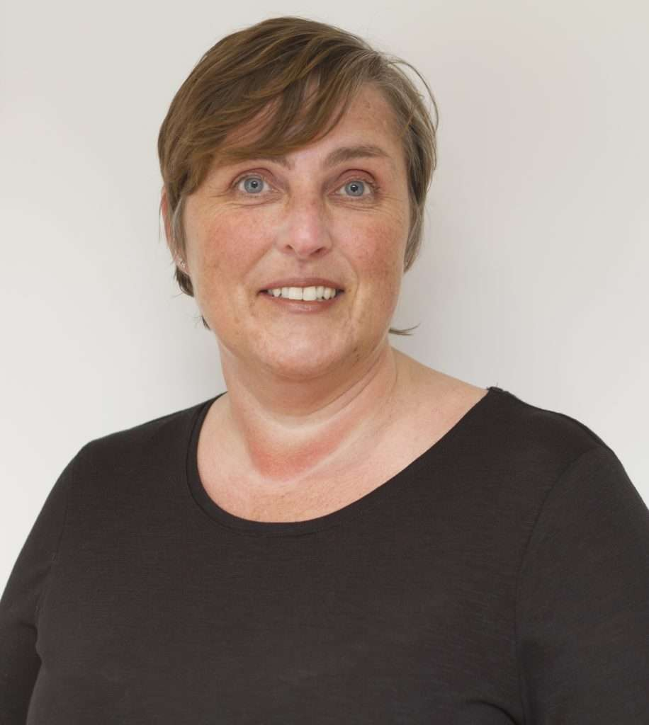 Helen Donaldson, Rosejewels1