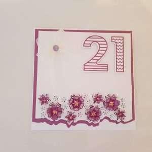 Original art and unusual greetings cards m4hsunfo